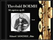 CAPRICES BOEHM (2)