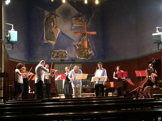 ensayo moia orquesta reial cercle 2016
